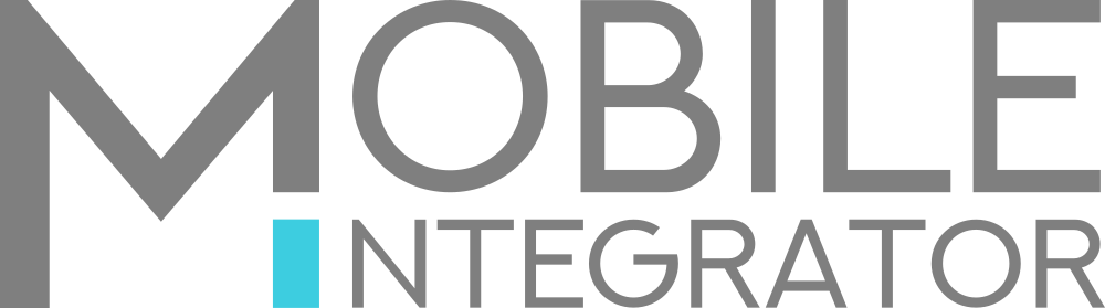 Mobile Integrator logo