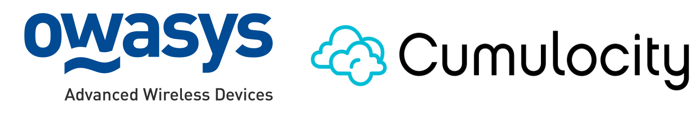 Owasys is proud to announce the integration with the Cumulocity Cloud Platform