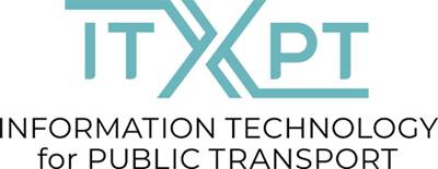 Owasys joins the ITxPT Association positioning itself as a reference partner for the IT public transport solutions